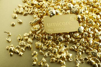gold-umicore