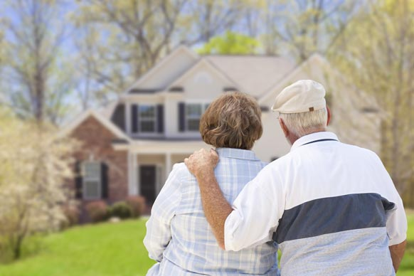seniorenkredit ab 55 Jahren