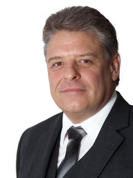 Ernst Gratz