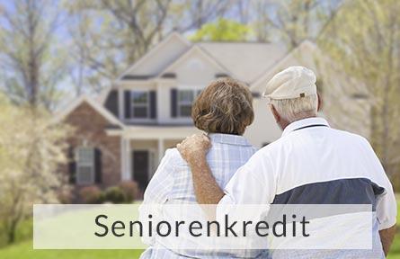 seniorenkredit gratz
