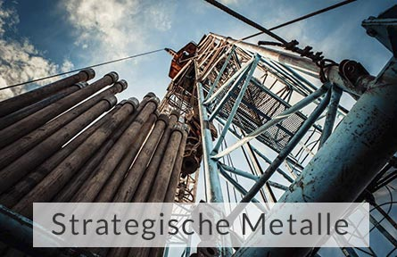 strategische metalle gratz