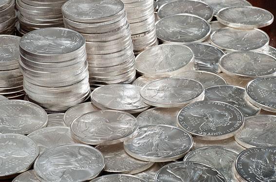Münzen Gratz Consulting