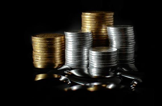 monatliches sparen
