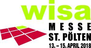 Wisa Logo_2018